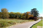 UNIT 30 Springs Ct DeForest, WI 53532 by First Weber Real Estate $398,850