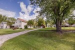 305 Madison St La Valle, WI 53941 by First Weber Real Estate $134,900