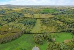 42+/- AC Greenwald Rd Mount Horeb, WI 53572 by First Weber Real Estate $660,000