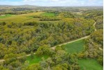 5+/- Acres County Road J Mount Horeb, WI 53572 by First Weber Real Estate $55,000