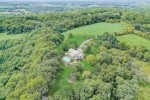 4041 Observatory Rd Cross Plains, WI 53528-8815 by First Weber Real Estate $304,900