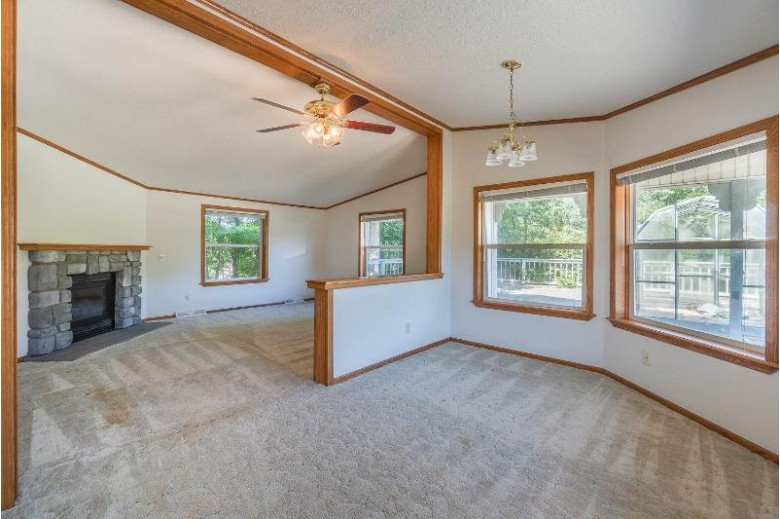 27 Eagles Nest, Baraboo, WI by First Weber Real Estate $159,900