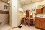 4932 Haight Farm Rd Madison, WI 53711 by First Weber Real Estate $899,900