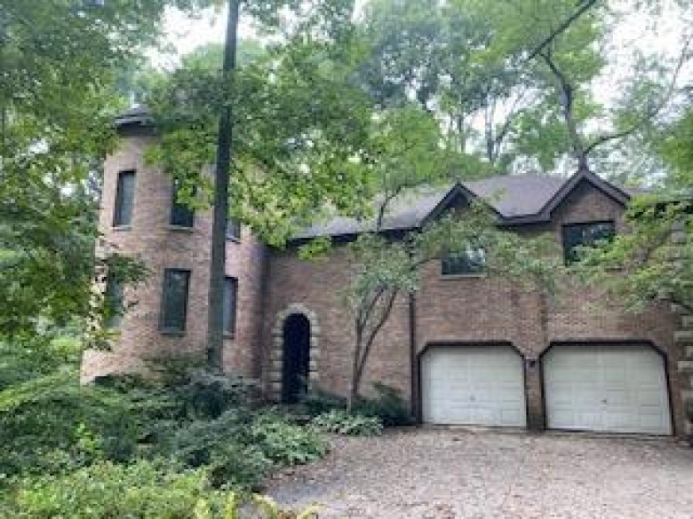 5833 Osmundsen Ct Fitchburg, WI 53711 by First Weber Real Estate $699,900