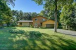 3789 Robin Hood Way Madison, WI 53718 by First Weber Real Estate $389,900