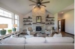L148 Tuscany Ln Waunakee, WI 53597 by First Weber Real Estate $1,050,000