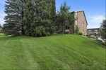 1026 S Sunnyvale Ln B, Madison, WI by Realty Executives Cooper Spransy $139,900