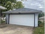 1702 Fairview Dr, Beloit, WI by Century 21 Affiliated $159,900