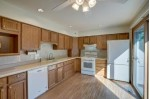 13 Hoff Ct, Madison, WI by First Weber Real Estate $342,000