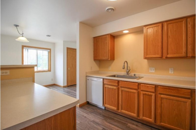 105 Waverly Dr Cambridge, WI 53523-9245 by First Weber Real Estate $178,500
