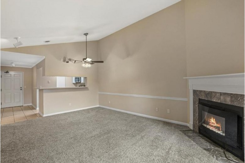 802 Kottke Dr 8 Madison, WI 53719 by Realty Executives Cooper Spransy $190,000