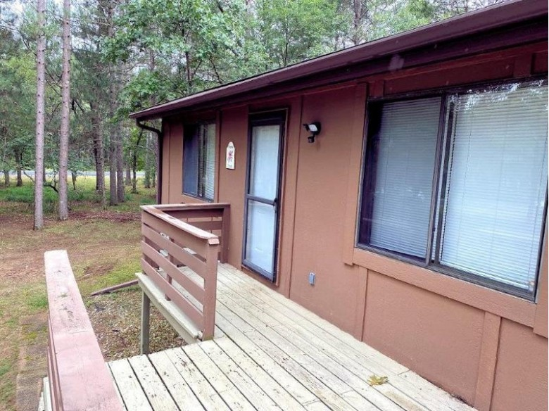 377 15th Ave Nekoosa, WI 54457 by First Weber Real Estate $149,900