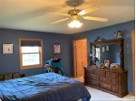11670 Flower Rd, Tomah, WI by Coldwell Banker River Valley, Realtors $249,900