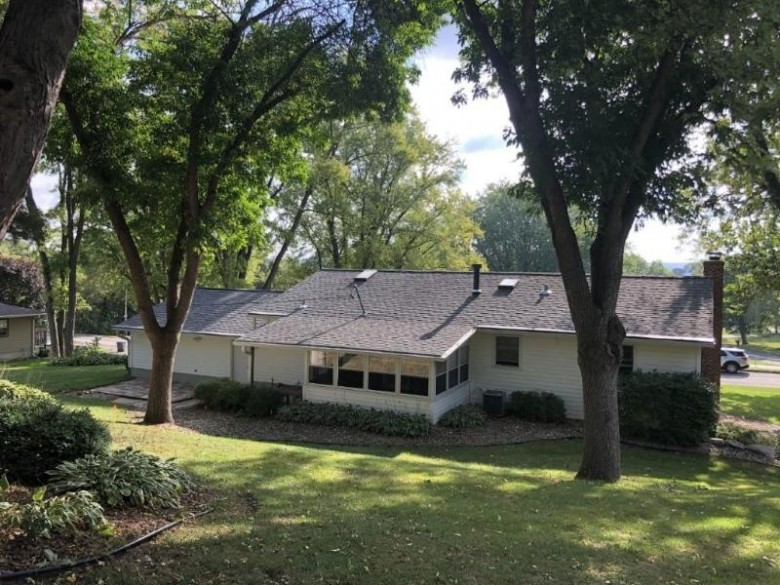 6079 Valleybrook  Rd Waunakee, WI 53597 by First Weber Real Estate $359,000
