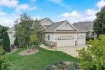 1333 Montondon Ave Waunakee, WI 53597 by Re/Max Preferred $469,900