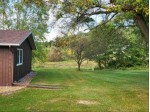 24959 Morris Valley Rd, Richland Center, WI by Home Key Real Estate $214,995