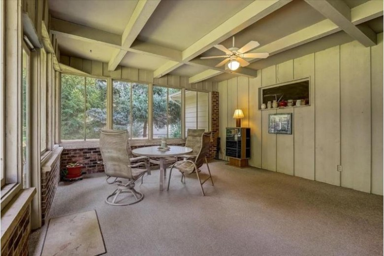 5718 Crabapple Ln, Madison, WI by First Weber Real Estate $330,000