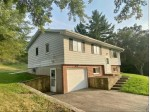 400 Elmer Rd New Glarus, WI 53574 by First Weber Real Estate $279,900