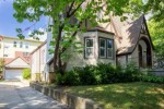 111 Clarence St Fort Atkinson, WI 53538 by Exp Realty, Llc $262,500