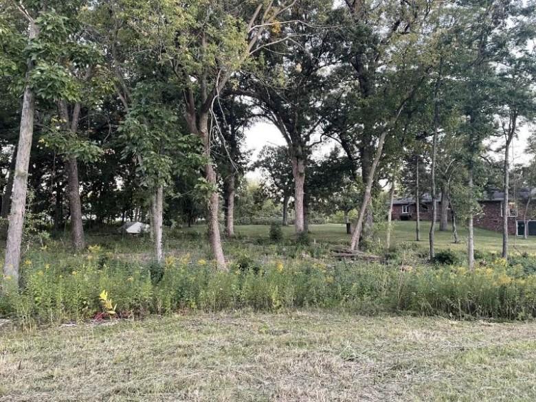 1163 Gracing Oaks Ln Sun Prairie, WI 53590 by First Weber Real Estate $104,000