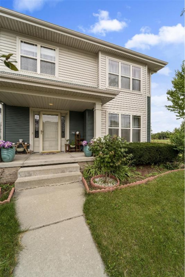 702 North Star Dr Madison, WI 53718 by Mhb Real Estate $349,900