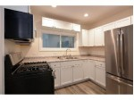 3921 Mineral Point Rd, Madison, WI by Madcityhomes.com $374,900
