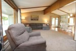 511 Topeka Dr Lake Mills, WI 53551-1721 by Re/Max Community Realty $299,000