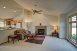 6517 Appleglen Ln Madison, WI 53719 by Realty Executives Cooper Spransy $360,000