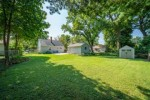 4254 Doncaster Dr, Madison, WI by Re/Max Preferred $274,900