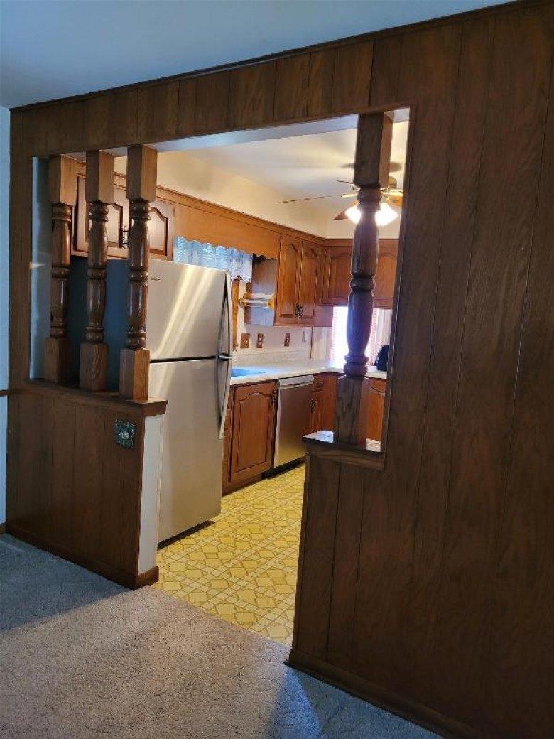 1105 Saybrook Rd, Madison, WI by All American Real Estate, Llc $350,000
