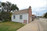 218 S Main St Lodi, WI 53555 by First Weber Real Estate $93,000