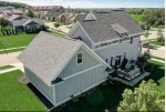 5059 Congressional Hill, Middleton, WI by Re/Max Preferred $689,900