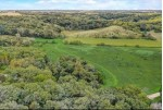 5+ Acres Greenwald Rd Mount Horeb, WI 53572 by First Weber Real Estate $330,000