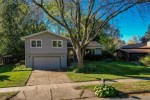 5318 Namekagon Ln Madison, WI 53704 by First Weber Real Estate $435,000