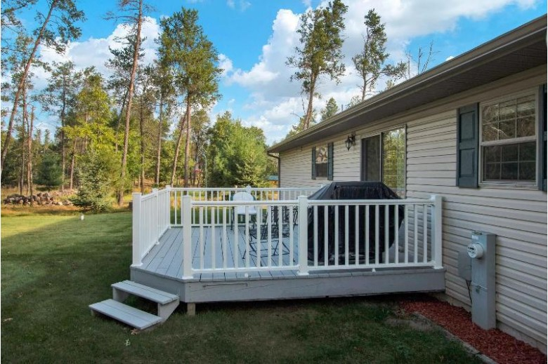 315 Somerset Ct, Nekoosa, WI by First Weber Real Estate $272,500