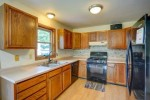429 Old Indian Tr DeForest, WI 53532 by First Weber Real Estate $254,900