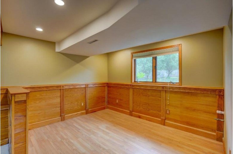804 Southbound Dr DeForest, WI 53532 by First Weber Real Estate $304,900