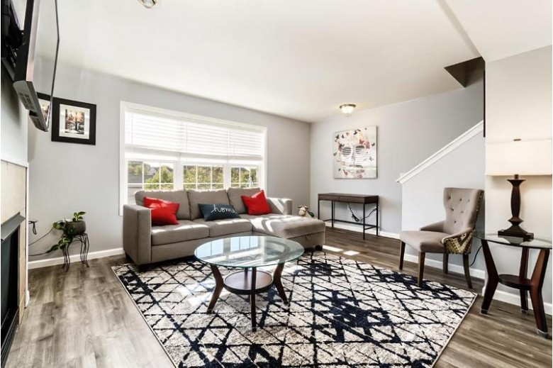 3729 Design Pass, Madison, WI by First Weber Real Estate $264,900