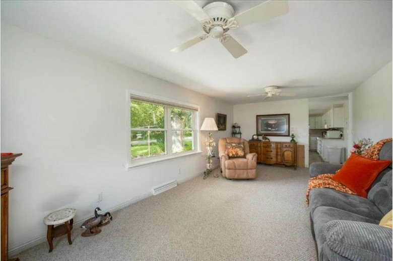 2108 Caine Rd Fitchburg, WI 53575 by Stark Company, Realtors $275,000