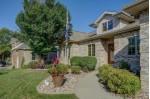 4618 Sunburst Dr, DeForest, WI by First Weber Real Estate $549,900