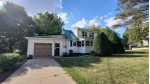 1203 11th Ave Monroe, WI 53566 by First Weber Real Estate $119,900