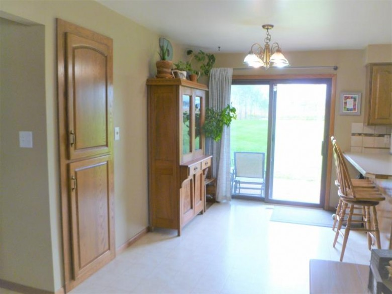 N10707 County Road Yy Lomira, WI 53048 by House To Home Properties Llc $205,000