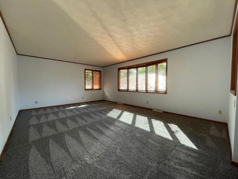 2602 Norwich St Fitchburg, WI 53711 by Madcityhomes.com $349,900