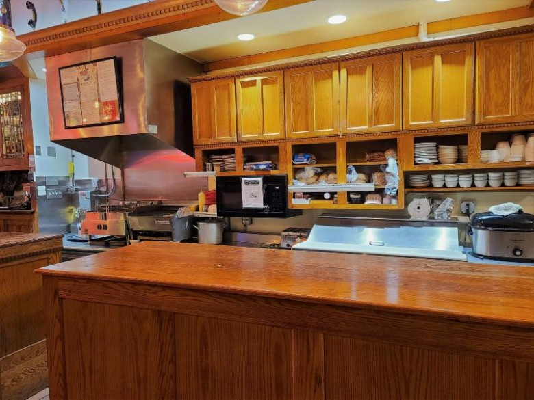 138 N Main St Pardeeville, WI 53954 by First Weber Real Estate $349,900