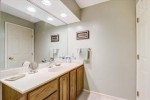 1521 Golf View Road D Madison, WI 53704 by First Weber Real Estate $249,900