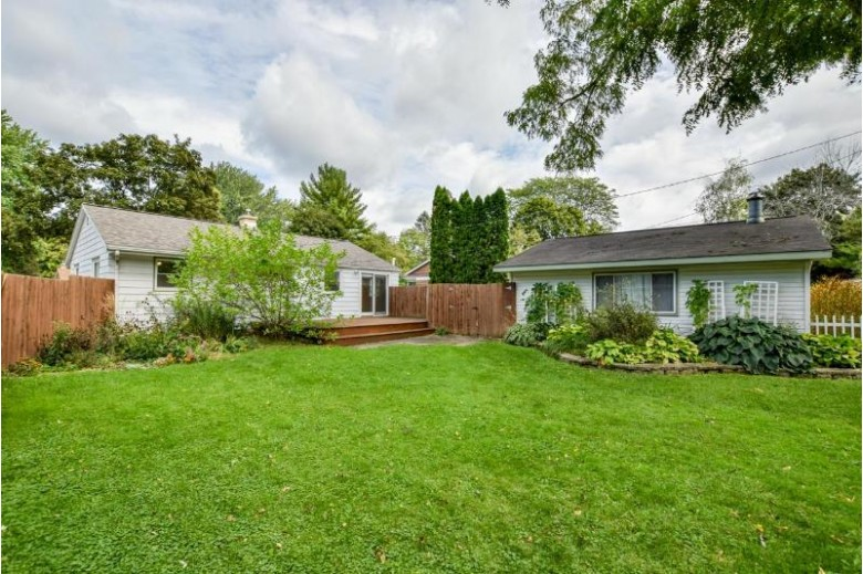 917 Nancy Ln Madison, WI 53704 by First Weber Real Estate $249,900