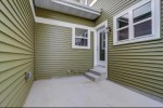 2818 Frisee Dr Fitchburg, WI 53711 by Coldwell Banker Success $375,900