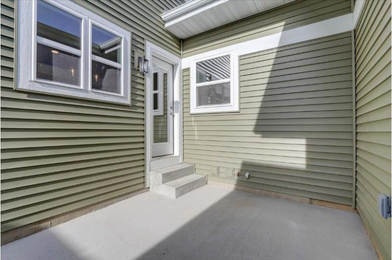 2816 Frisee Dr Fitchburg, WI 53711 by Coldwell Banker Success $375,900