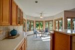 23 Foxglove Cir Madison, WI 53717 by First Weber Real Estate $575,000