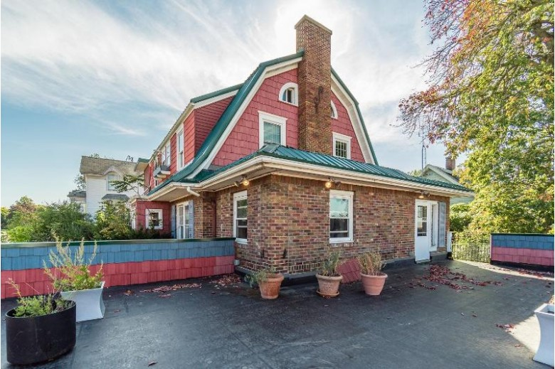 402 E Main St, Reedsburg, WI by Re/Max Grand $249,900